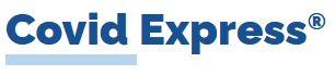 COVID EXPRESS