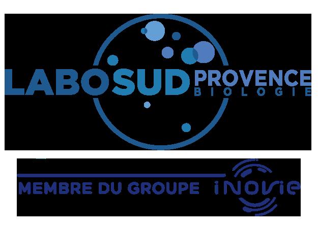 Labosud Provence